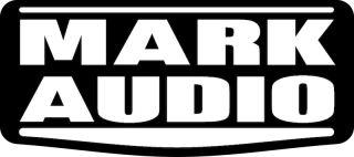 Mark-Audio